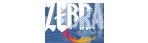 Zebra Santé – Expert de la communication pharmacien Logo